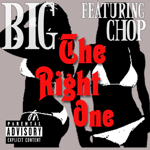 therightone Explicit Low-Res